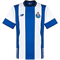 FC Porto 15/16 Domicile - Maillot de Foot