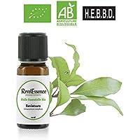 Huile Essentielle de Ravintsara Bio Revelessence (10 ml)