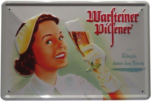 warsteiner-pilsener-bier-blechschild-gepragt-20-x-30-cm-reklame-retro-blech-416