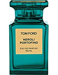 Tom Ford Neroli Portofino 100ml Eau de Parfum
