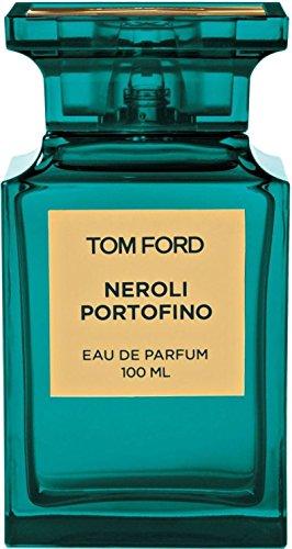 tom-ford-neroli-portofino-100ml-eau-de-parfum