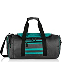 Duffle Bag  Buy Duffle Bag online at best prices in India - Amazon.in 3150dd4acce38