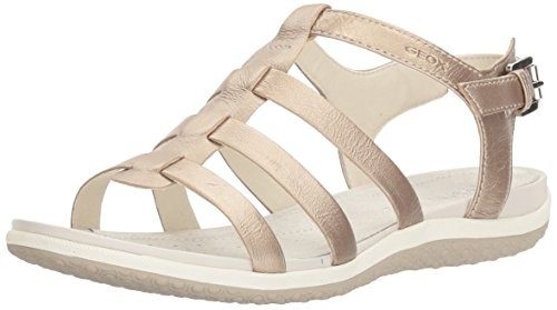 geox-vega-a-sandales-bout-ouvert-femme-or-champagnecb500-38-eu