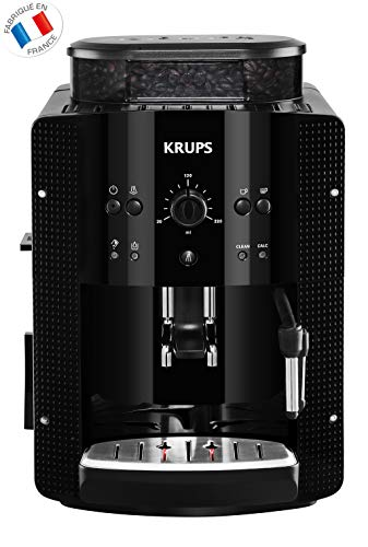 Krups YY8125FD Machine à Express...
