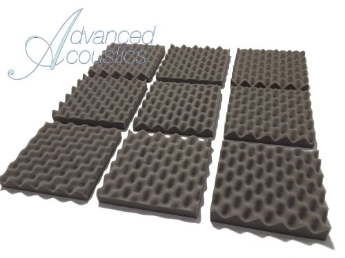 advanced-acoustics-acoustic-treatment-f-a-t-10-studio-foam-tiles