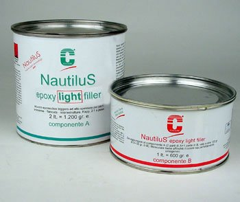 stucco-nautilus-epoxy-light-filler-3-lt