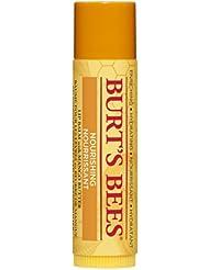 Burt's Bees 100 prozent Natürliche Lippenbalsam, Mango, 4.25 g