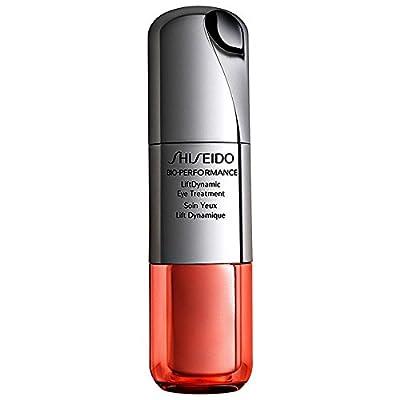 Shiseido Bio-Performance Liftdynamic Eye