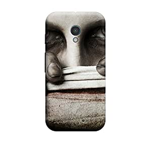 Ebby Premium Printed Back Case Cover With Full protection For Samsung A3 2016 A310 (Designer Case)