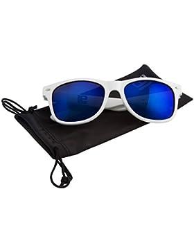 Lower East Le219 - gafas de sol