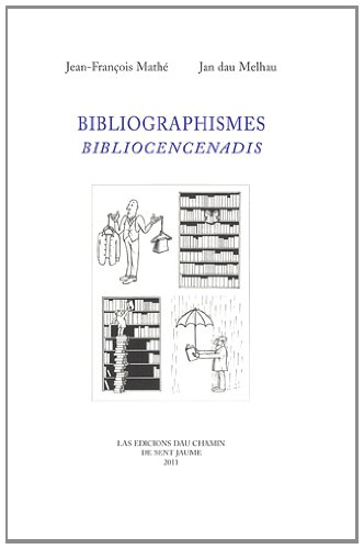 Bibliographismes : Edition bilingue français-occitan