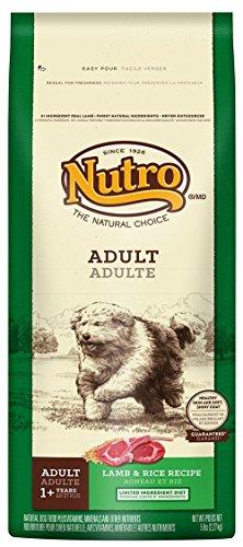 nutro-natural-choice-lamb-rice-recipe-healthy-skin-coat-adult-dog-food-5lbs