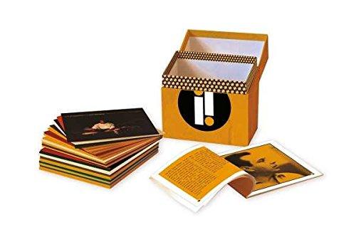 Impulse! 1961 – 1974