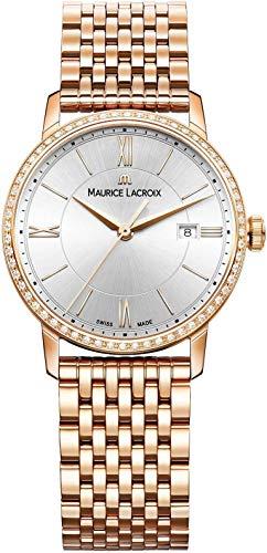 Maurice Lacroix EL1094-PVPD6-112-1 Orologio Da Donna