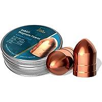 H&N Rabbit Magnum Power 5,50 mm Diabolo/Munición para Arma de aire comprimido