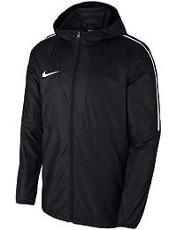 3dea7a4f9 Nike Men's Park18 Rain Jacket Rain Coat, Men, Park18 Rain Jacket