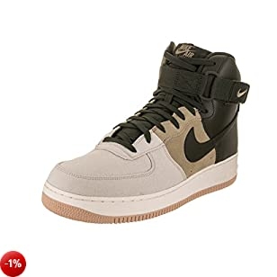 Nike Air Force 1 High '07 LV8-806403-008 - Size 11.5 -