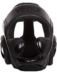 Venum Elite Casque de boxe