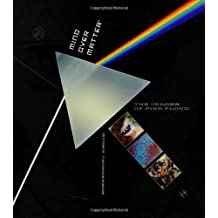 "Mind over Matter: Images of ""Pink Floyd"""