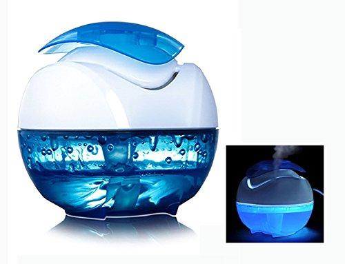 bestfire-100ml-portatile-usb-mini-foschia-purificatore-daria-con-luce-notturna-diffusore-di-vapore-a