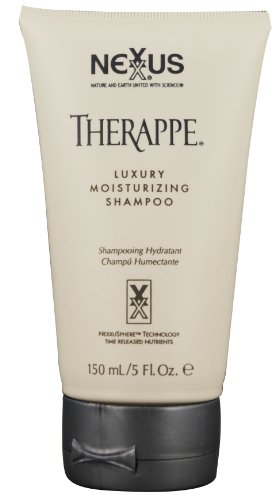 nexxus-shampoo-therappe-150-ml-pack-of-6