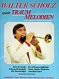 Produkt-Bild: TRAUMMELODIEN - arrangiert für Akkordeon - B-Instrumente - (Trompete) [Noten / Sheetmusic] Komponist: SCHOLZ WALTER - AKK B INST (TRP)