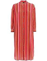 6146b1ba01 Amazon.it: ASPESI - Vestiti / Donna: Abbigliamento