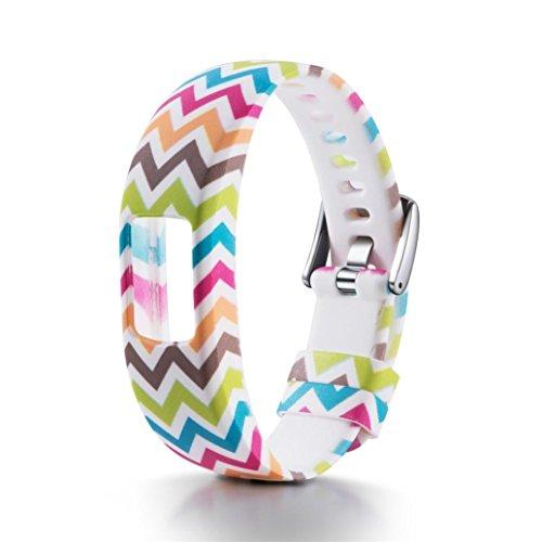 Zoom IMG-1 voberry braccialetto piccolo grande modello
