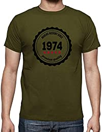 it militare shirt Amazon abbigliamento shirt T e T polo dAvAExq