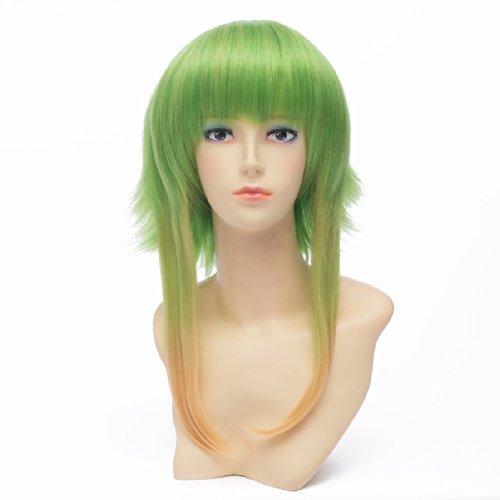 luz-camelias-cosplay-vocaloid-gumi-animado-verde-largo-de-calor-del-pelo-de-la-fibra-sintetica-del-t