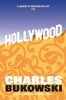 Hollywood by [Bukowski, Charles]