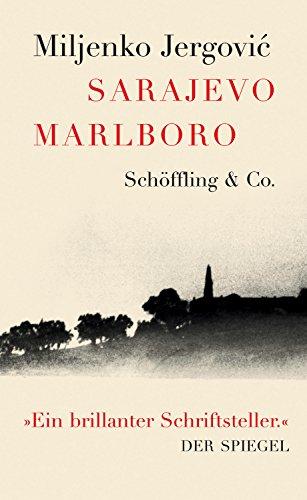 sarajevo-marlboro-erzahlungen