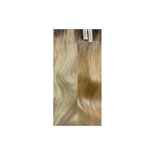 Balmain Extension Hair Dress New York 40 CM