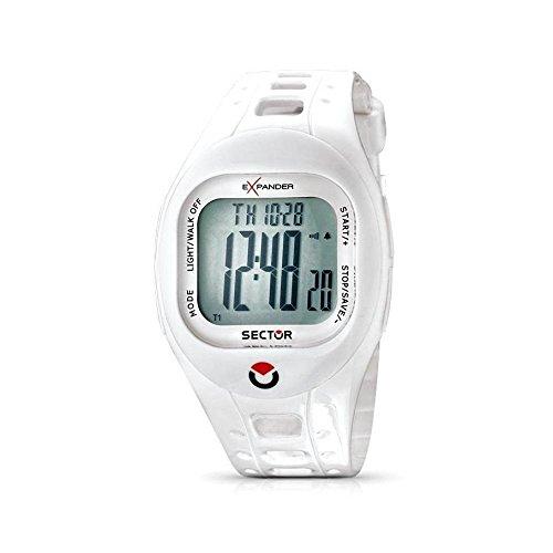 SECTOR OUTDOOR orologi unisex R3251274115