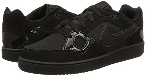 41hBPp6f6pL - Nike Men's Son of Force Running Shoes