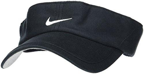 Nike H86 Futura Washed Mütze, Glacier Grey/Glacier Grey/White, One Size