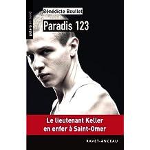 Paradis 123