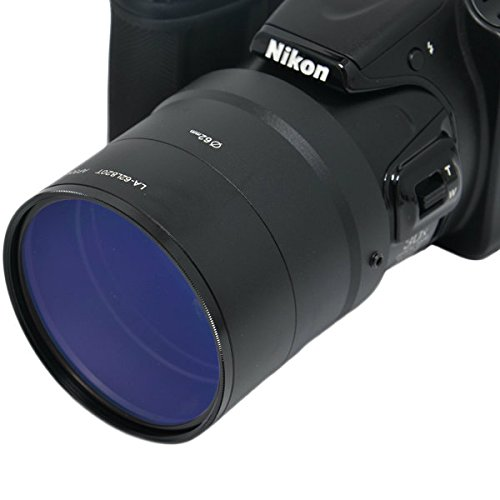 kiwifotos-la-62l820t-62mm-lens-filter-adapter-for-nikon-coolpix-l820-l830