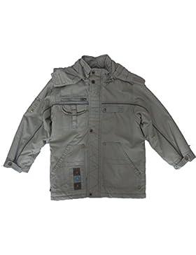 Newness – abrigo – para niño 12