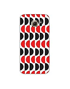 SAMSUNG GALAXY Note 5 nkt03 (317) Mobile Case by Leader