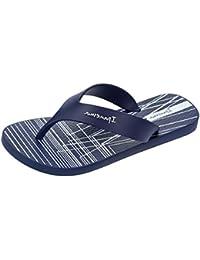 Ipanema Deck Hommes Flip Flops / Sandals