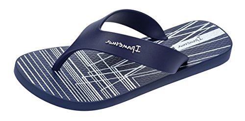 Ipanema-Deck-Para-hombre-Chanclas-Sandalias