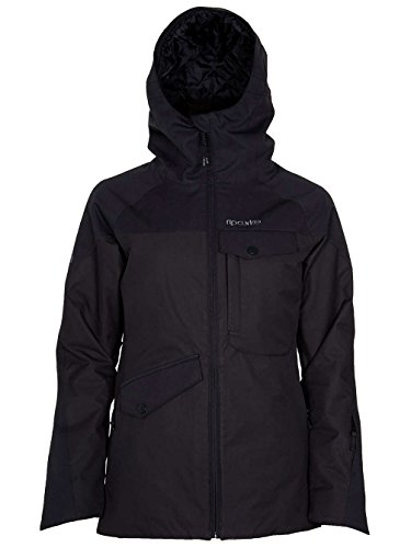 RIP CURL Damen Snowboard Jacke Harmony Search Jacket