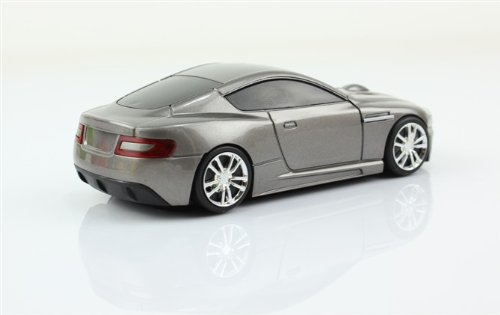 klein-design-ftd-ms136-aston-martin-style-wireless-optical-mouse-color-grey