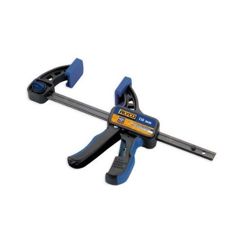 alyco-198015-joint-automatique-fibre-de-verre-serrage-separacion-150-mm-350-mm-force-150-kg