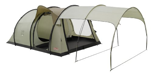 coleman-tenda-mackenzie-per-4-persone
