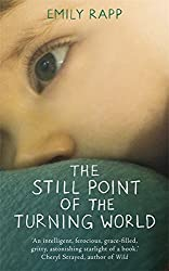 The Still Point of the Turning World by Emily Rapp (2013-04-11)