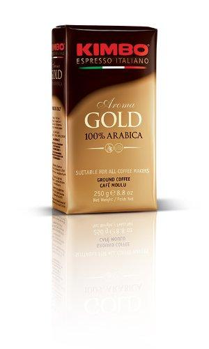 kimbo-kaffee-espresso-100-arabica-gold-medal-gemahlen