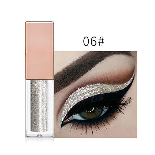 Lidschatten Schönheitsprodukte Genossenschaft 30 Farben Lidschatten Palette Shimmer & Matte Make-up Lidschatten-palette Augen Make-up Modernes Design