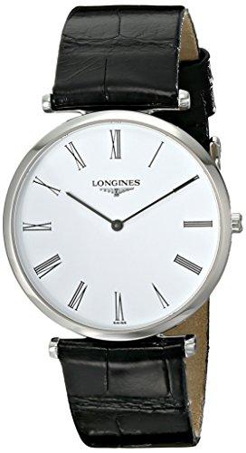 longines-la-grande-classique-homme-33mm-noir-cuir-bracelet-montre-l47094112
